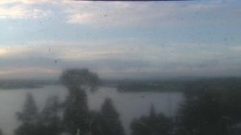 Live Camera from KING5 at Husky Stadium, Seattle, WA 98195