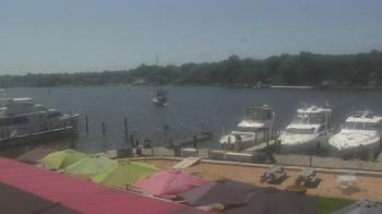 Live Camera from Coral Gables, Saugatuck, MI 49453