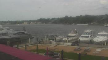 Live Camera from Coral Gables, Saugatuck, MI