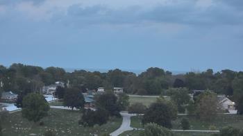 Live Camera from North HS, Sheboygan, WI