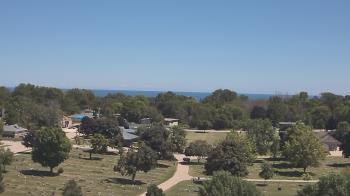 Live Camera from North HS, Sheboygan, WI