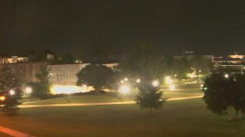Shippensburg University Weather Camera