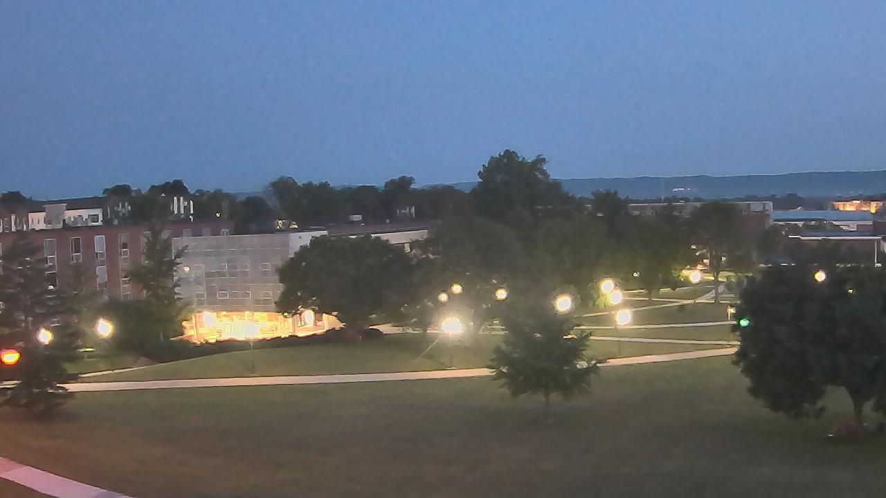 shippensburg, pennsylvania instacam weatherbug webcam