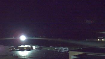 Live Camera from Tri Central Community Schools, Sharpsville, IN
