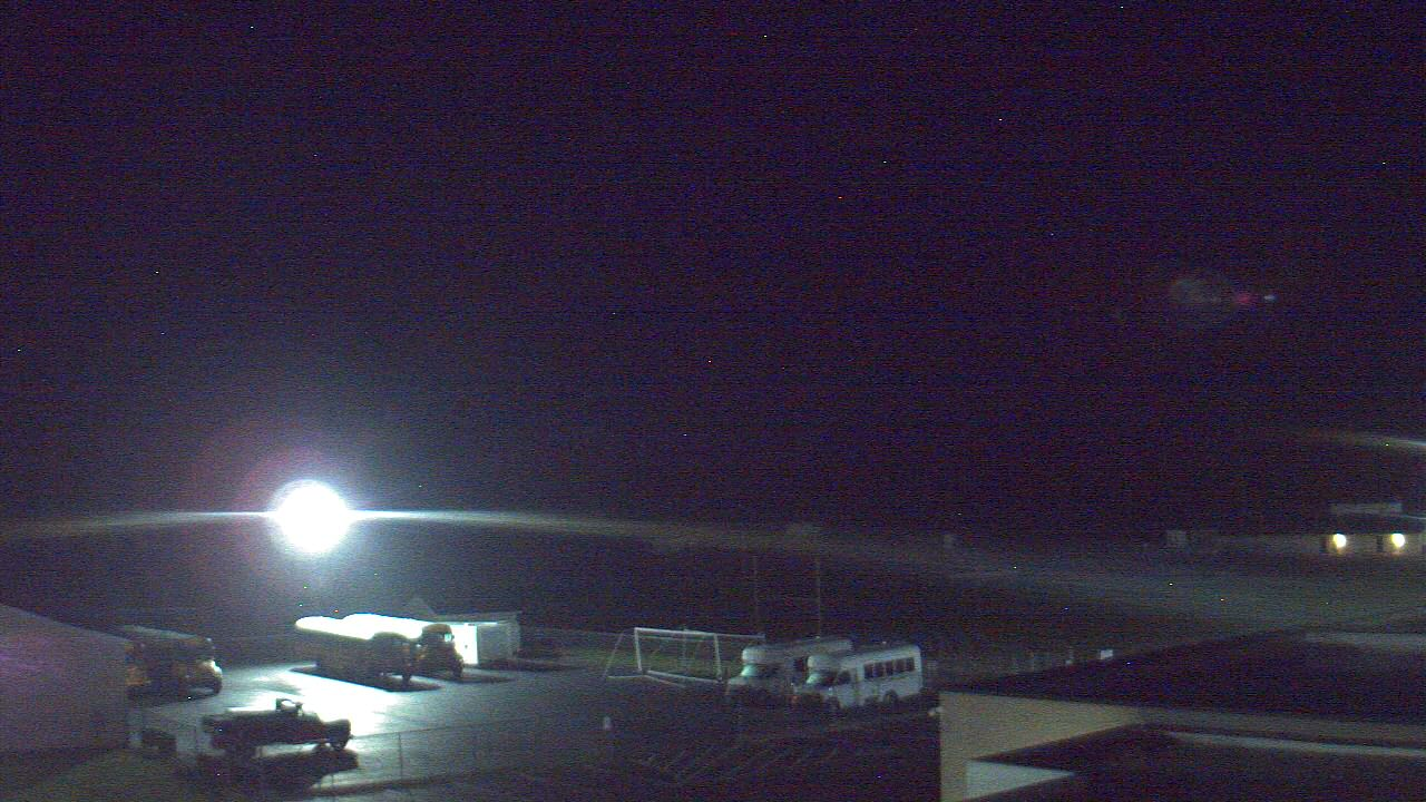Live Camera from Tri Central Community Schools, Sharpsville, IN 46068