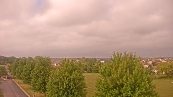 Live Camera from Trinity Christian School, Shorewood, IL 60404