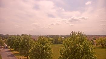 Live Camera from Trinity Christian School, Shorewood, IL