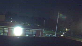 Live Camera from Rickover JHS, Sauk Village, IL