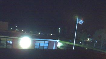 Live Camera from Rickover JHS, Chicago Heights, IL