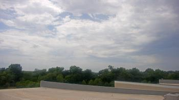 Live Camera from Allen ES, Siloam Springs, AR