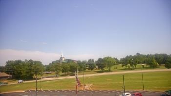 Live Camera from Allen ES, Siloam Springs, AR 72761