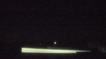 Live Camera from Allen ES, Siloam Springs, AR