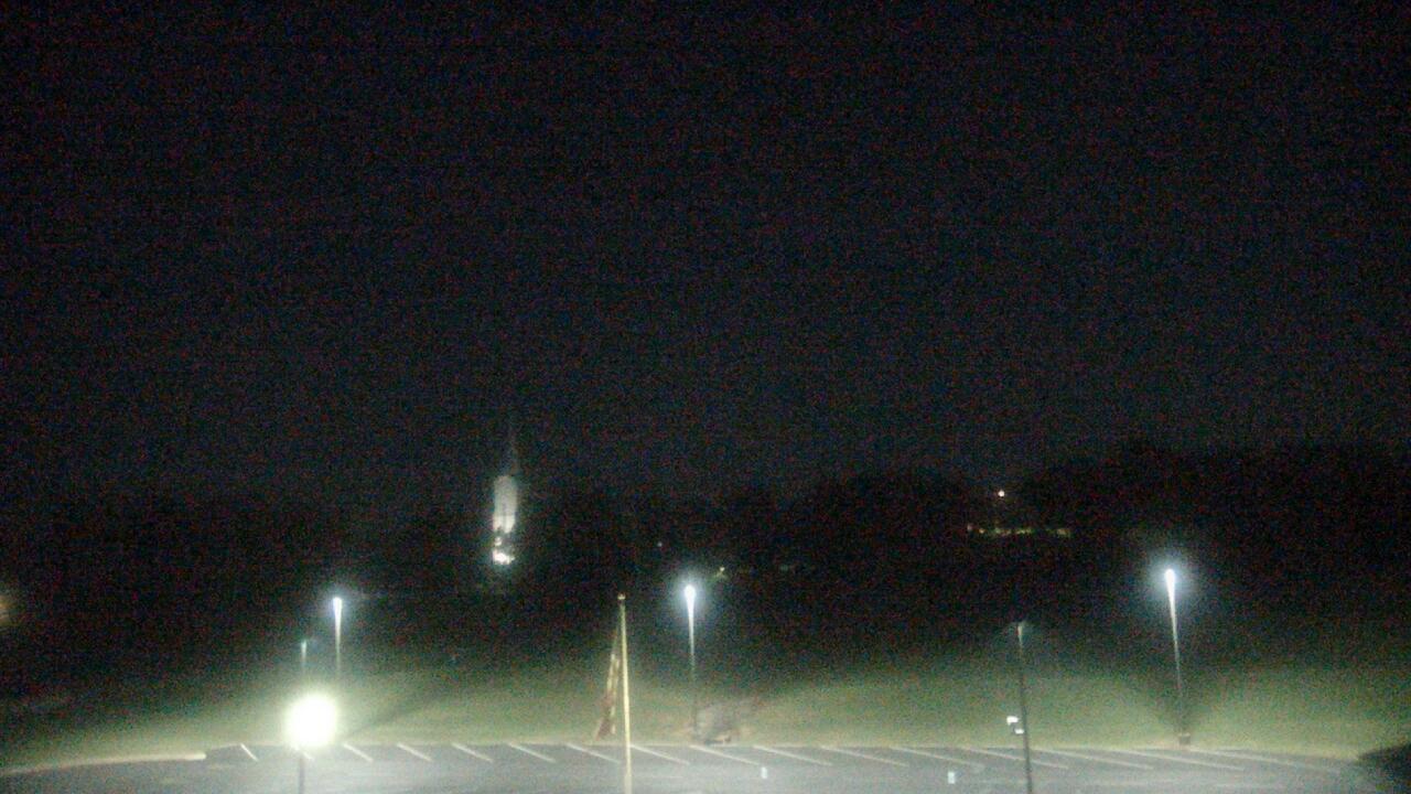Siloam Springs Allen Elementary