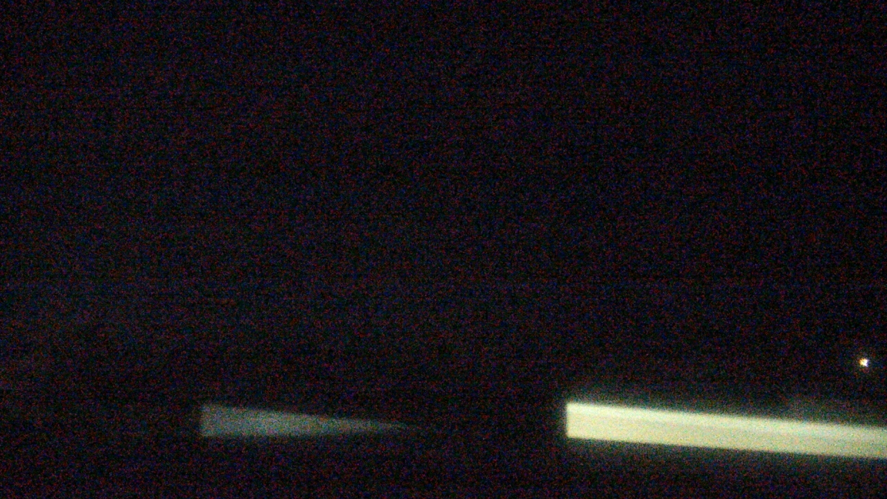 Live Camera from Allen ES, Siloam Springs, AR 72761