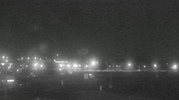 Live Camera from City of Salem Civic Center, Salem, VA