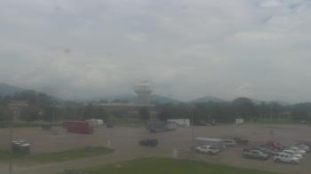 City of Salem Civic Center