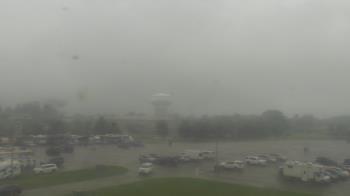 Live Camera from City of Salem Civic Center, Salem, VA 24153