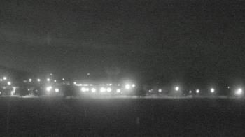 Live Camera from City of Salem Civic Center, Salem, VA