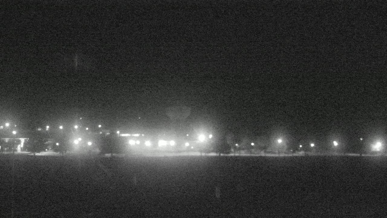 Live Camera from City of Salem Civic Center, Salem, VA 24153