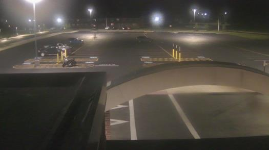 Live Camera from Salamanca City SD, Salamanca, NY