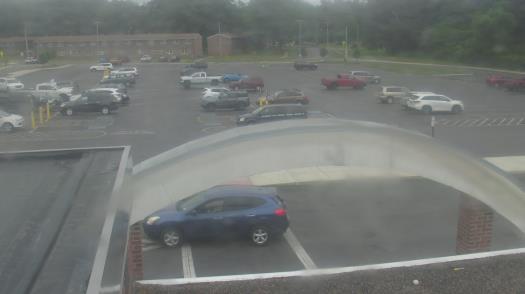 Live Camera from Salamanca City SD, Salamanca, NY 14779
