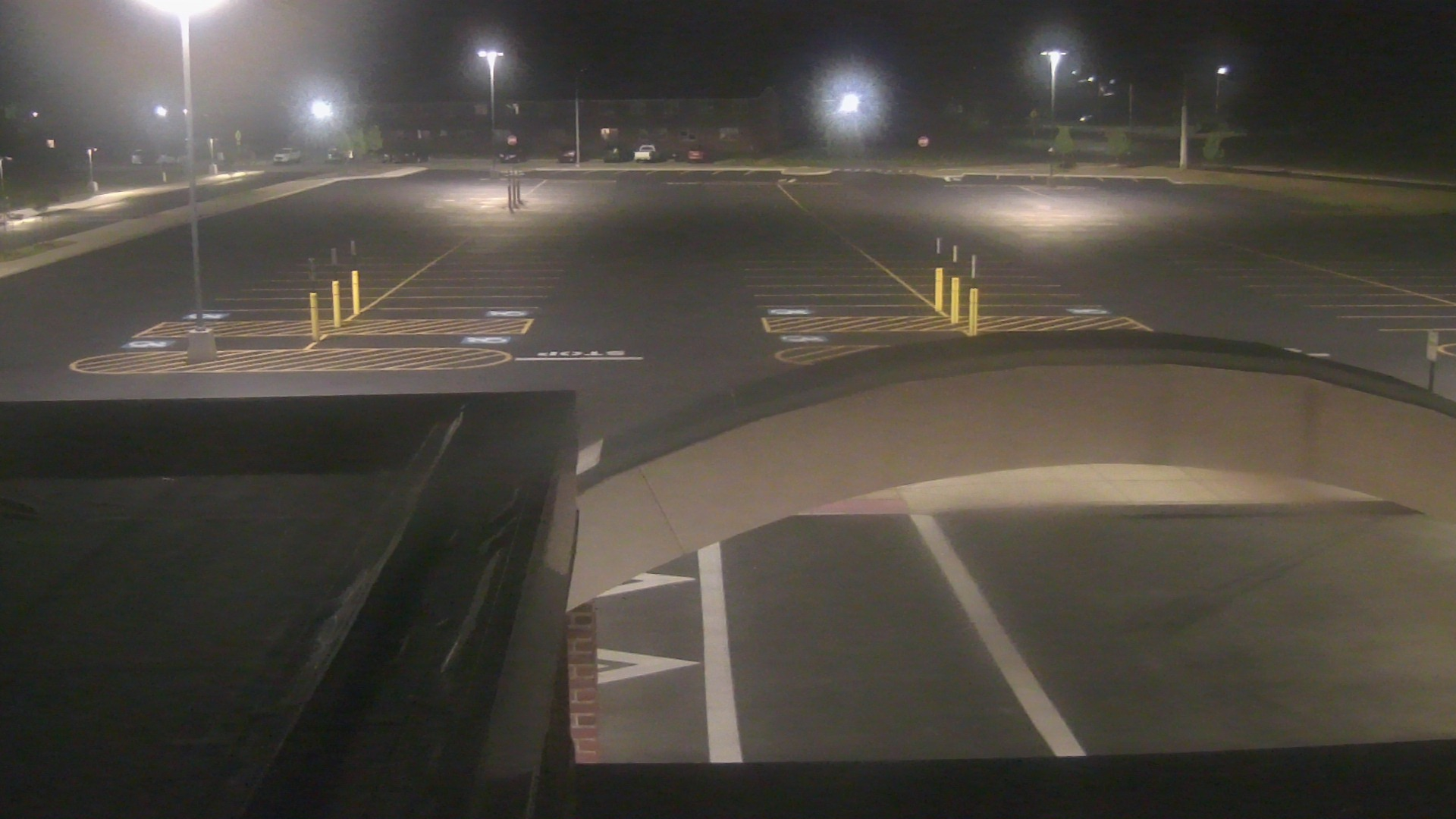 Live Camera from Salamanca City SD, Salamanca, NY 14779