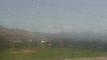 Live Camera from Guadalupe School Utah, Salt Lake City, UT 84116