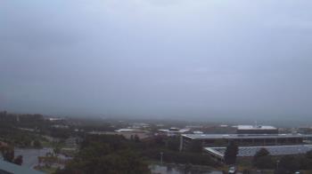即時相機地點 Red Butte Garden, Salt Lake City, UT
