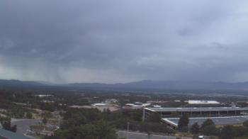 Live Camera from Red Butte Garden, Salt Lake City, UT 84108
