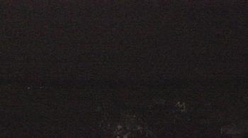 Live Camera from Silver Lake Marine, Silver Springs, NY