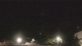 Live Camera from Central Penn College, Summerdale, PA