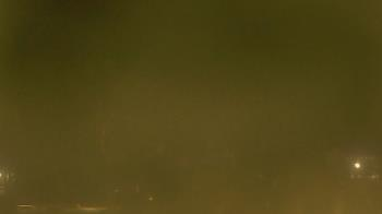 Live Camera from Sand Hill Elementary, Summerville, SC 29485