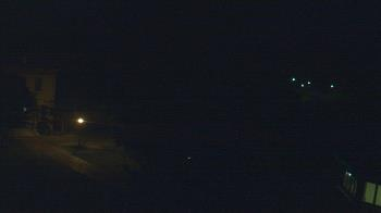 Live Camera from Westminster School, Simsbury, CT