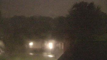 Live Camera from Belmont Hills ES, Smyrna, GA