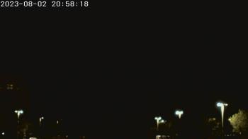 Live Camera from Caritas Communications, San Bernardino, CA 92404
