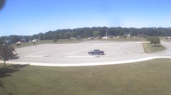 Live Camera from Cranberry HS, Seneca, PA