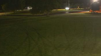Live Camera from Sandwich Community HS, Sandwich, IL