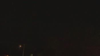 Live Camera from Sandwich Community HS, Sandwich, IL