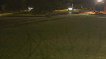 Live Camera from Sandwich Community HS, Sandwich, IL 60548