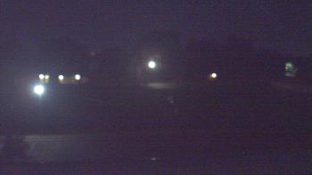 Live Camera from Blessed Sacrament, Sandy, UT