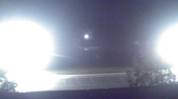 Live Camera from Blessed Sacrament, Sandy, UT