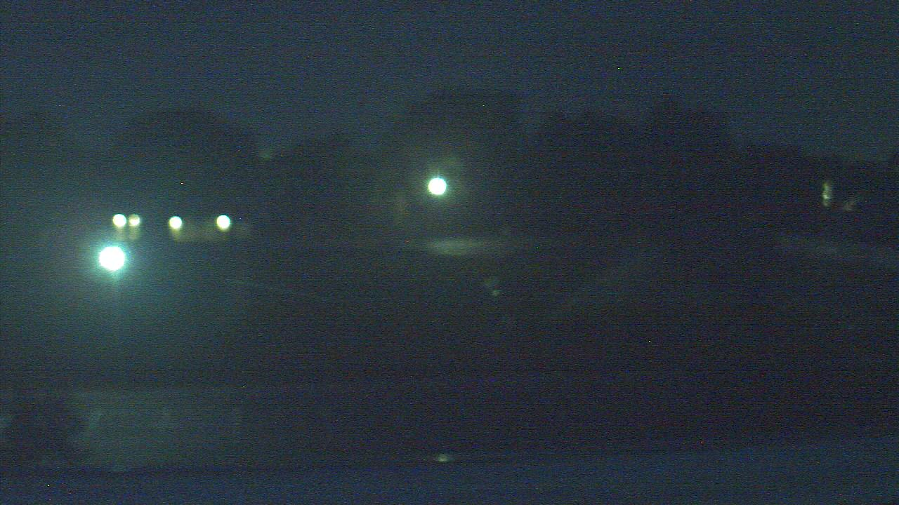 Live Camera from Blessed Sacrament, Sandy, UT 84092
