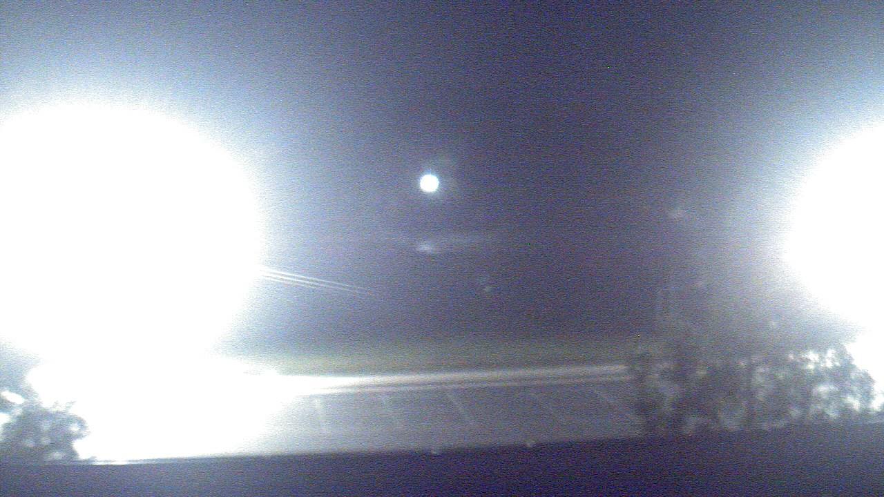 Live Camera from Blessed Sacrament, Sandy, UT 84092