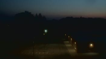 Live Camera from Sandy Creek School, Sandy Creek, NY