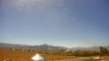 Live Camera from Sandy Valley School, Sandy Valley, NV