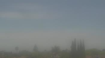 Live Camera from Milpitas Christian School, San Jose, CA