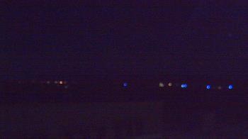即時相機地點 Amy Biehl ES, Santa Fe, NM