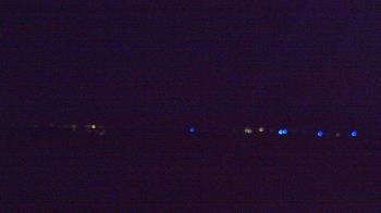 Live Camera from Amy Biehl ES, Santa Fe, NM