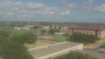 Live Camera from University of Texas San Antonio, San Antonio, TX