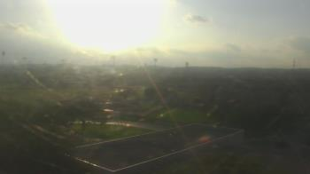 Live Camera from University of Texas San Antonio, San Antonio, TX 78249